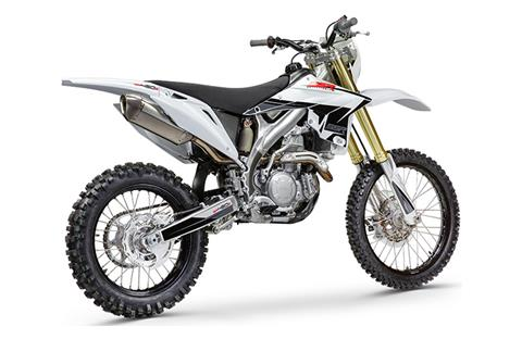 2021 SSR Motorsports SR450S in White Plains, New York - Photo 6