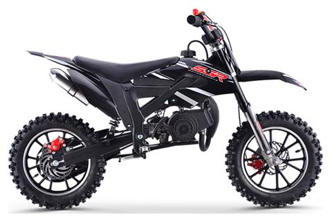 2021 SSR Motorsports SX50-A in Chula Vista, California