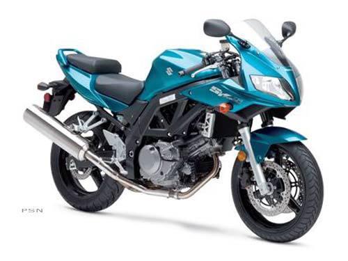 2006 Suzuki SV650S for sale 151933