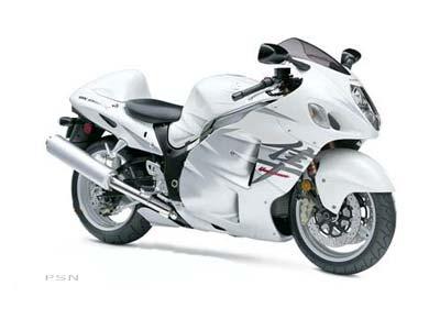 Used 2006 Suzuki Hayabusa™ 1300 Motorcycles in Long Island City, NY ...