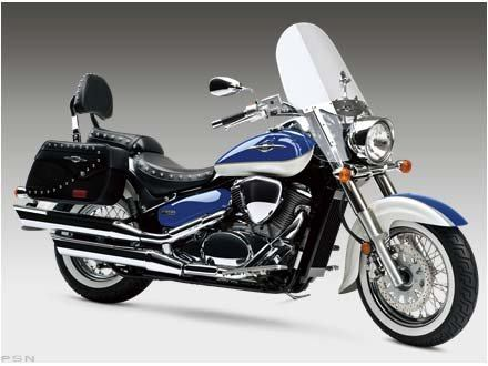2012 Suzuki Boulevard C50T in Greenville, North Carolina - Photo 21