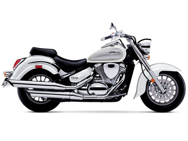used 2013 suzuki boulevard c50 special edition motorcycles in