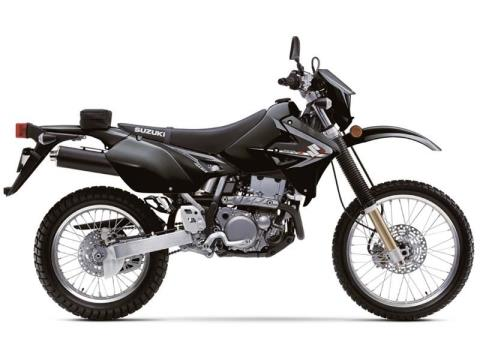 2014 Suzuki DR-Z400S in Francis Creek, Wisconsin