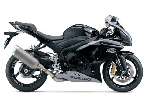 2014 Suzuki GSX-R1000™ in Olympia, Washington - Photo 4