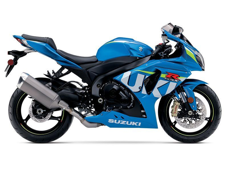 2015 Suzuki GSX-R1000 ABS in Twin Falls, Idaho - Photo 1