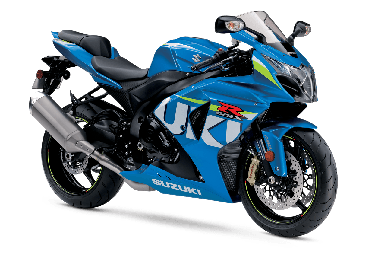 2015 Suzuki GSX-R1000 ABS in Twin Falls, Idaho - Photo 2