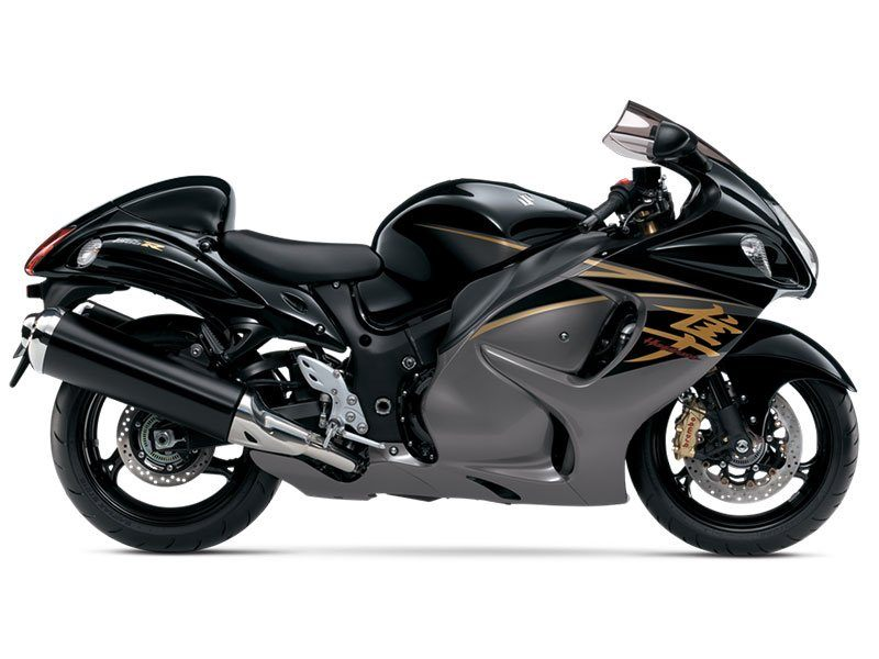 2015 Suzuki Hayabusa for sale 115151