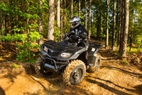 2016 Suzuki KingQuad 400ASi Limited Edition in Winterset, Iowa