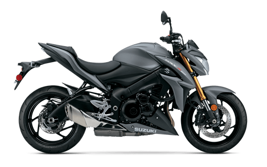 2016 Suzuki GSX-S1000 for sale 8502