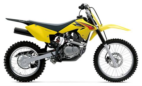 Carl's Cycle Sales: Motorcycles, ATVs & UTVs for Sale, Boise ID