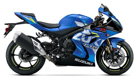 2019 Suzuki GSX-R1000R in Virginia Beach, Virginia