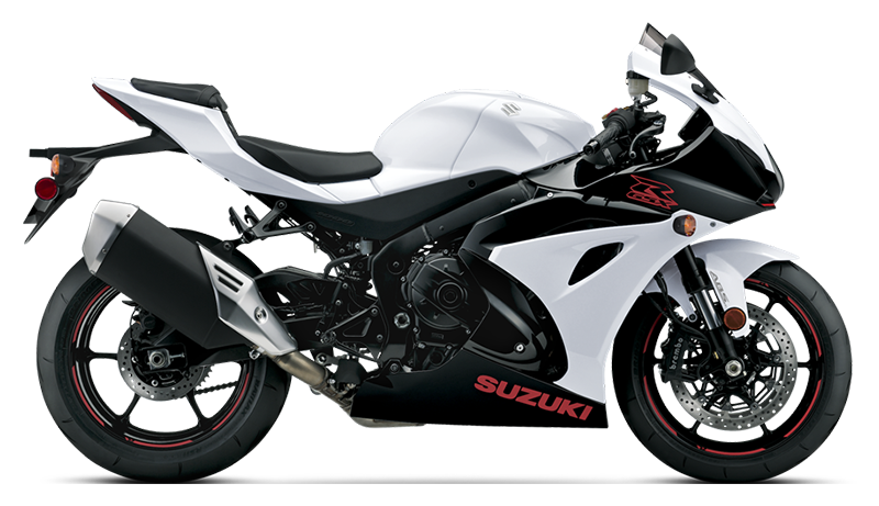 2019 Suzuki GSX-R1000X in Clearwater, Florida