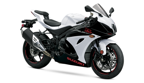 2019 Suzuki GSX-R1000X in Simi Valley, California