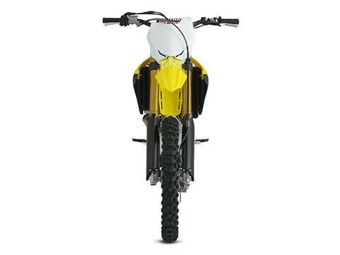 2020 Suzuki RM-Z250 in San Francisco, California - Photo 7