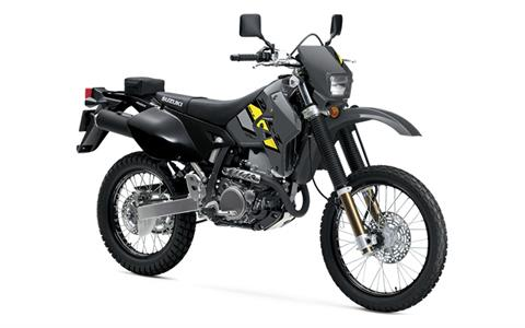 2021 Suzuki DR-Z400S in Grass Valley, California - Photo 2