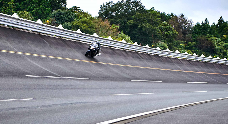 2022 Suzuki Hayabusa in Georgetown, Kentucky - Photo 8