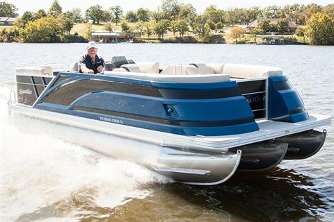 2018 Silver Wave 210 Grand Costa CL in Pensacola, Florida