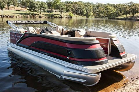2019 Silver Wave 210 GRAND COSTA CLS in Pensacola, Florida - Photo 7