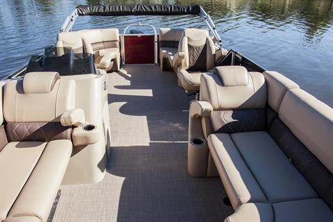 2019 Silver Wave 210 GRAND COSTA CLS in Pensacola, Florida - Photo 8