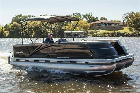 2019 Silver Wave 230 Grand Costa CLS in Pensacola, Florida - Photo 7