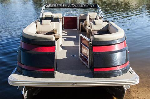 2019 Silver Wave 230 Grand Costa CLS in Pensacola, Florida - Photo 8