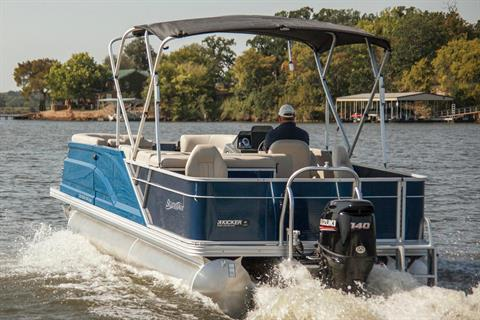 2019 Silver Wave 230 Grand Costa RLP in Pensacola, Florida - Photo 5