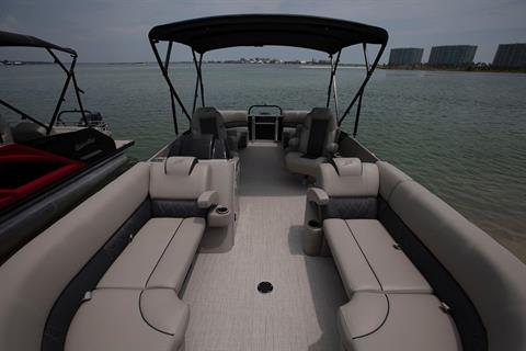2021 Silver Wave 2410 SW5 CLS in Pensacola, Florida - Photo 2