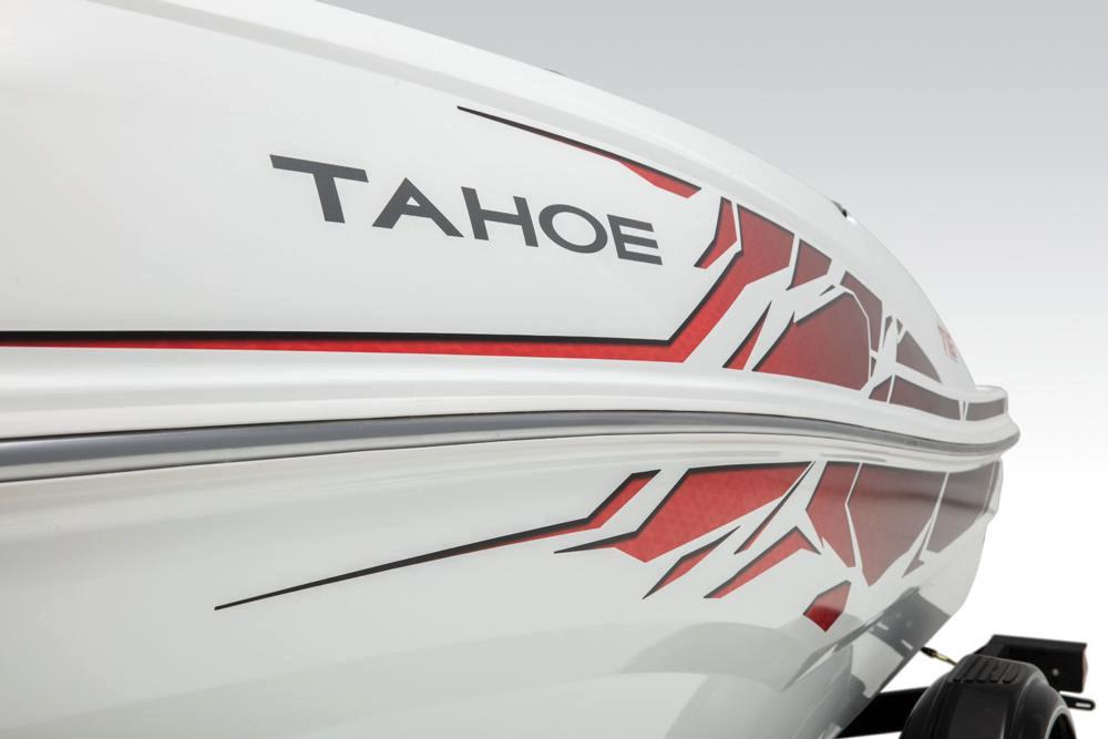 2019 Tahoe T16 in Waco, Texas