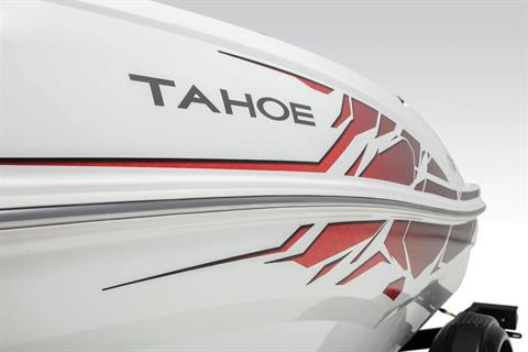 2020 Tahoe T16 in Gaylord, Michigan - Photo 66
