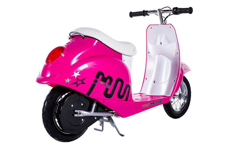 2019 Taotao USA CometScooter in Largo, Florida