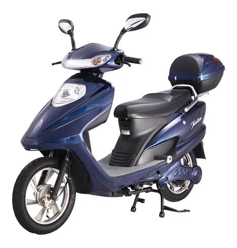 2020 Taotao USA E-Scooter ATE501 in Virginia Beach, Virginia