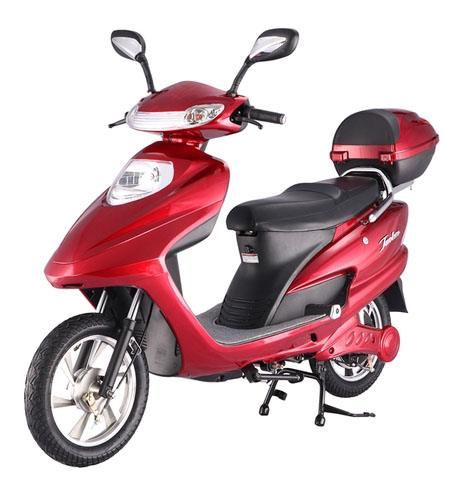2020 Taotao USA E-Scooter ATE501 in Largo, Florida