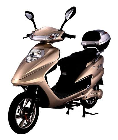 2020 Tao Motor E-Scooter ATE501 in Dearborn Heights, Michigan