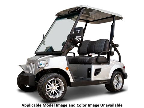 2021 Tomberlin E-Merge E2 LE Plus w/ Rear-Facing Seat in Richmond, Virginia