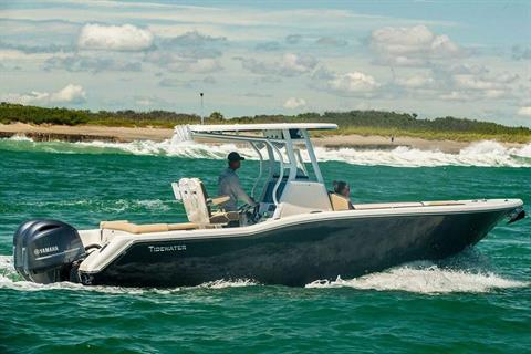 2019 Tidewater 252 LXF in Newberry, South Carolina - Photo 2