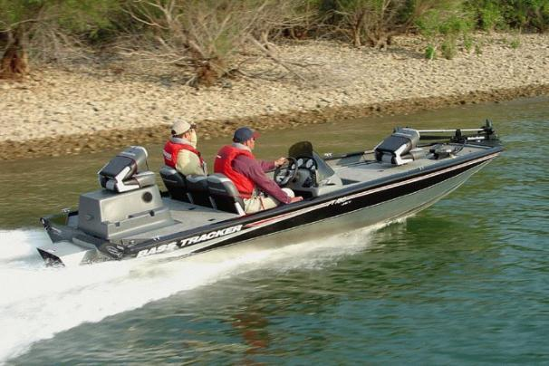 new 2005 tracker pro team 185 jet power boats inboard in rapid city sd stock number. Black Bedroom Furniture Sets. Home Design Ideas
