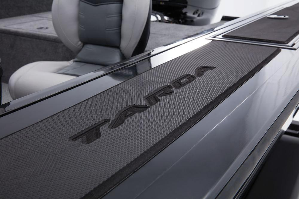 2017 Tracker Targa V-18 WT in Holiday, Florida