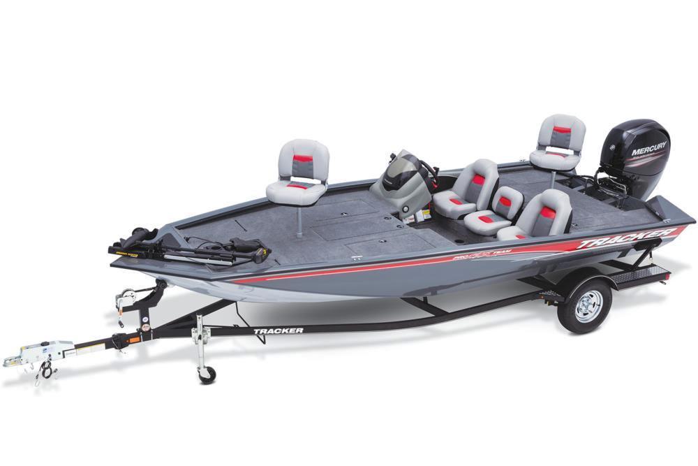 new 2017 tracker pro team 195 txw power boats outboard in gaylord mi rh megapowersports com Tracker Fish and Ski Boats Bass Tracker Targa 18