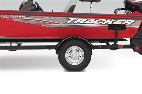 2018 Tracker Pro Team 175 TXW in Holiday, Florida