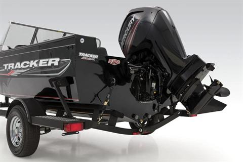 2019 Tracker Pro Guide V-165 WT in Appleton, Wisconsin - Photo 41