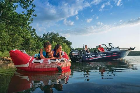 2019 Tracker Pro Guide V-175 Combo in Appleton, Wisconsin - Photo 15