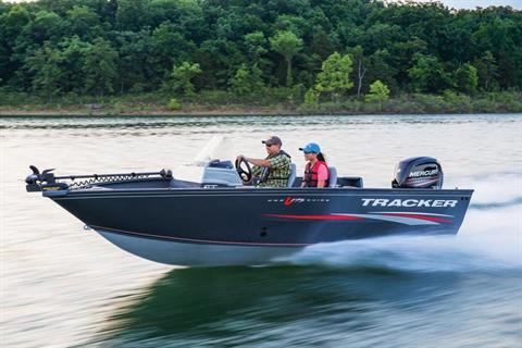2019 Tracker Pro Guide V-175 SC in Gaylord, Michigan - Photo 21