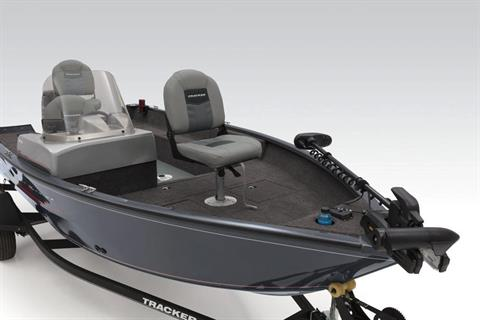 2019 Tracker Pro Guide V-16 SC in Appleton, Wisconsin - Photo 10