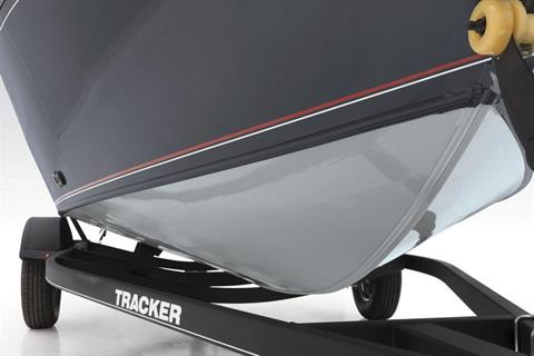 2019 Tracker Pro Guide V-16 SC in Appleton, Wisconsin - Photo 14