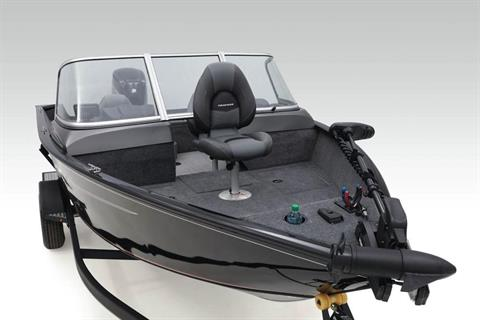 2020 Tracker Pro Guide V-165 WT in Waco, Texas - Photo 15