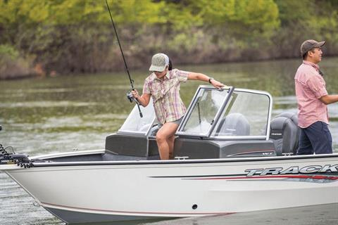 2020 Tracker Pro Guide V-16 WT in Eastland, Texas - Photo 2