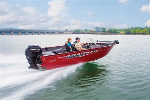 2020 Tracker Pro Guide V-175 SC in Waco, Texas - Photo 8