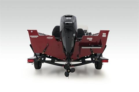 2020 Tracker Pro Guide V-175 SC in Waco, Texas - Photo 47