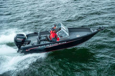 2020 Tracker Pro Guide V-175 WT in Eastland, Texas - Photo 2
