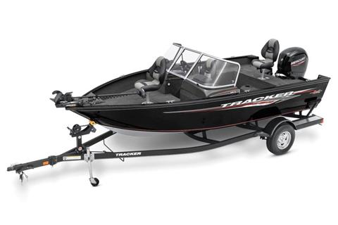 2020 Tracker Pro Guide V-175 WT in Eastland, Texas - Photo 4